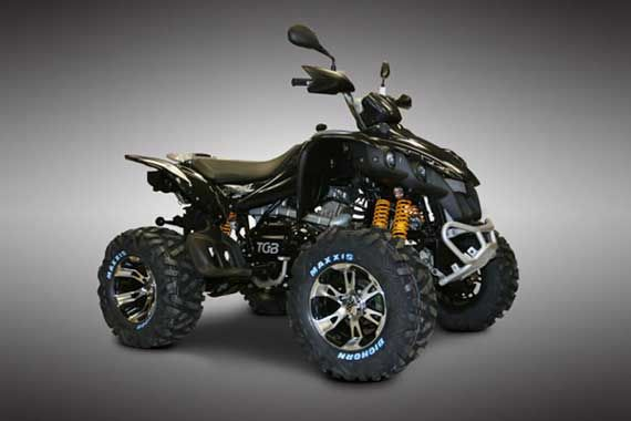 ATV Video...Adventure Wheels.. http://www.adventurewheels.co.in/atv_video.aspx