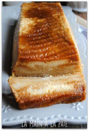 Cake A La Banane Tupperware