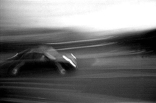mercedes Photo - Visual Hunt