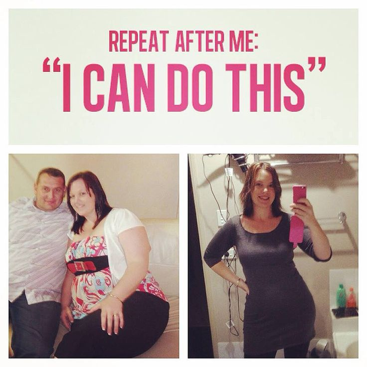 My #WednesdayWarrior Kristy has lost almost 80 pounds in a year of 12WBT! Want what she's having?