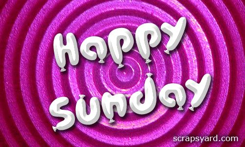 Happy Sunday Have A Good Day good morning sunday sunday quotes good morning quotes happy sunday good morning sunday quotes…