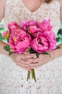 1499 sale price large silk realistic looking peonies in a large silk realistic looking peonies in a handwrapped bouquet it is a large 14 tall silk bouquet designed with attention to detail peonies mightylinksfo