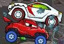 Car Eats Car 5 http://www.friv-top.com/car-eats-car-5.html