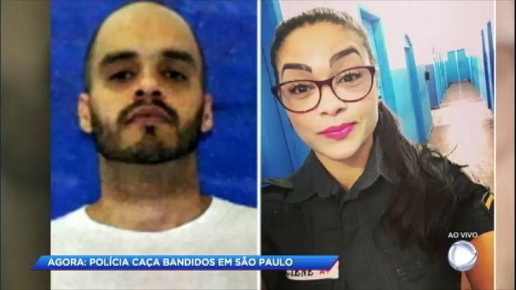 Bicheiro e namorada policial são executados em hotel de luxo no RJ