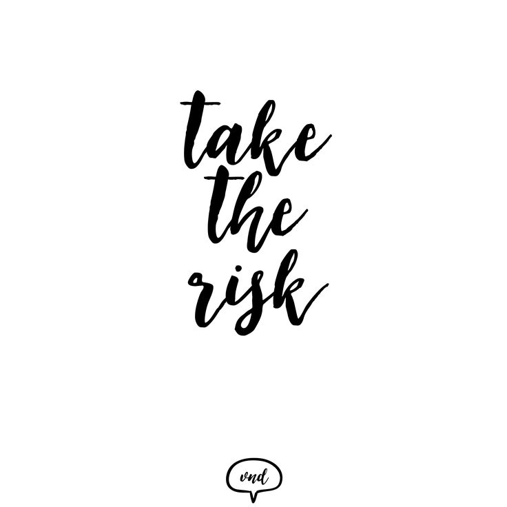 Take the risk  Visit us on: http://vndesign.hu/