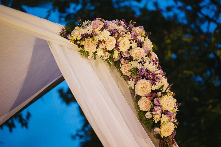 #Wedding #Photography #Flowers #Hupa #Design , photographer: @noamagger,