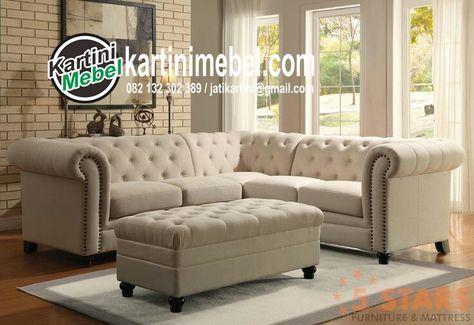 Spesifikasi Kursi Sofa Tamu Minimalis Terbaru Dengan Nuansa