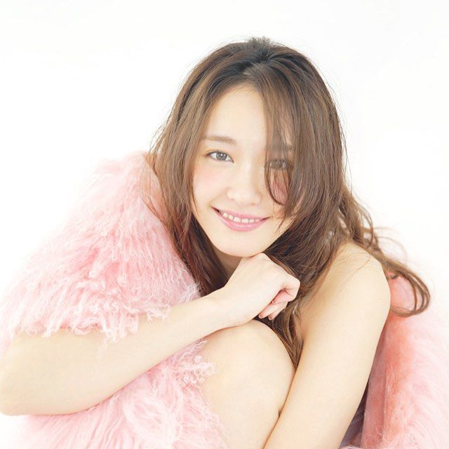 the-other-side-of-summer: 新垣結衣