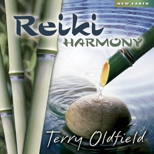 Terry Oldfield's magical blending of healing tones reach deep into the inner core of your being and transport you to a blissful state of complete relaxation.