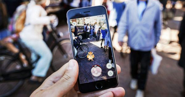 Location Intelligence may prove to be the biggest #Mobilemarketing opportunity for #AR. #DigitalMarketing    http://www.adweek.com/digital/why-location-intelligence-is-mobile-marketings-ar-opportunity/?utm_content=buffer279a7&utm_medium=social&utm_source=pinterest.com&utm_campaign=buffer