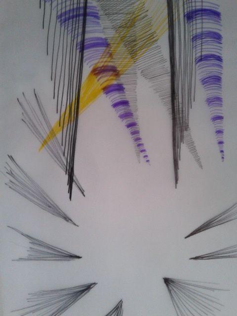 tracing 7