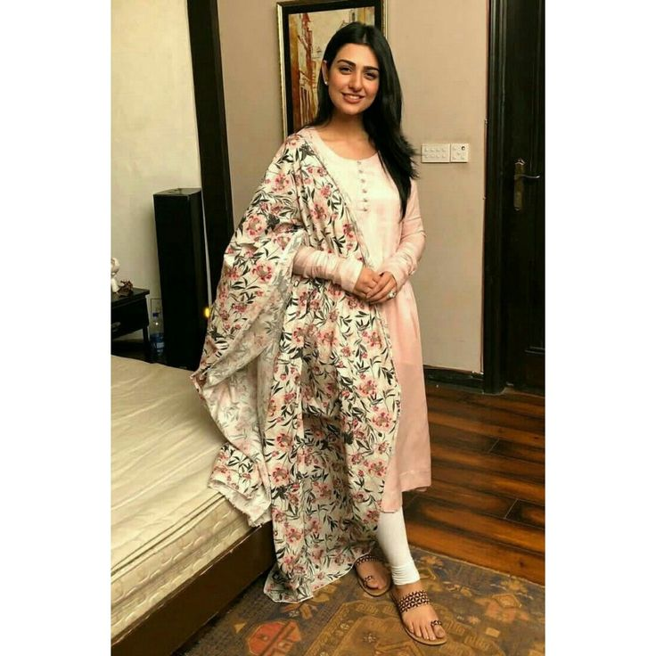 sajanre new designer wear reyon cotton with heavy chain work salwar suit