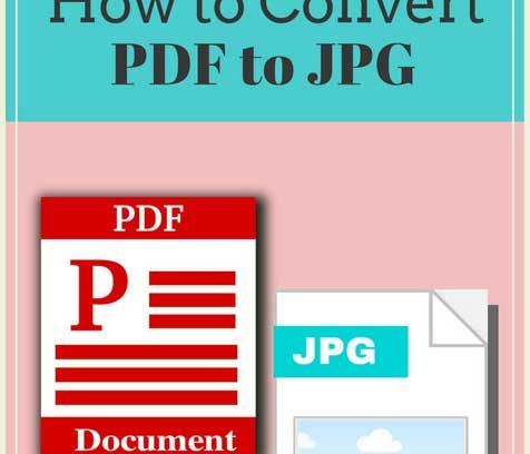 27 best images about Computer tutorials on Pinterest Dovers - free job card template