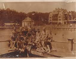 Imagini pentru batalia sibiului 1916