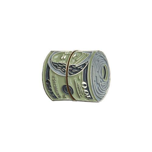 money_roll