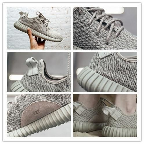 adidas outlet store portland oregon adidas yeezy 750 restock