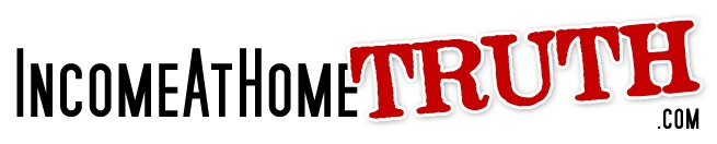 Income at Home is a great work from home opportunity.  Check out Income at Home.