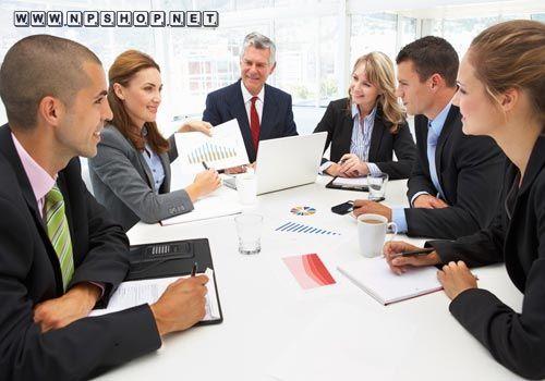 آموزش کاربردی مکالمات تجاری به زبان انگلیسی (بخش سوم و آخر)