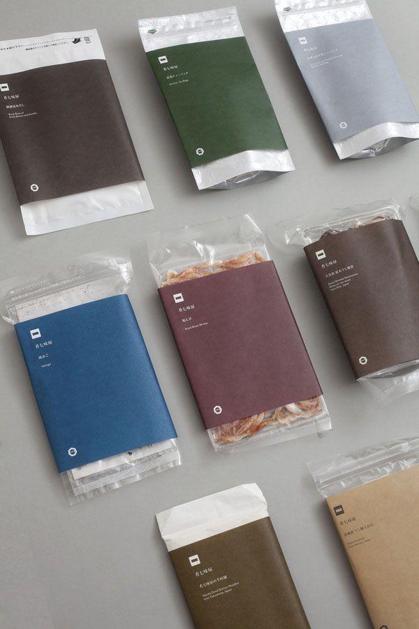 artless Inc. | news and portfolio : branding & identity : NANAMIYA: 肴七味屋