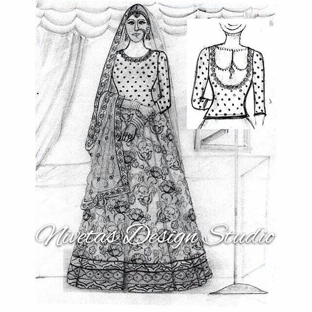 Nivetas Design Studio We ship worldwide  Made to measure Inquiries➡️ nivetasfashion@gmail.com whatsapp +917696747289 high end designer outfits ------------------------ #nivetasdesignstidio #bridalfashion #bridallehengas #BridalLehenga #groomsherwani #wedding #wedmegood  #wedmegoodbride #bridalsalwarsuit #punjabibridalsuit #punjabisalwarsuit #punjabisalwar #punjabisuits #punjabibrides #punjabibride #punjabibridal #handcraftedinindia #indianbridal #couture #lehenga #bridallehengas…