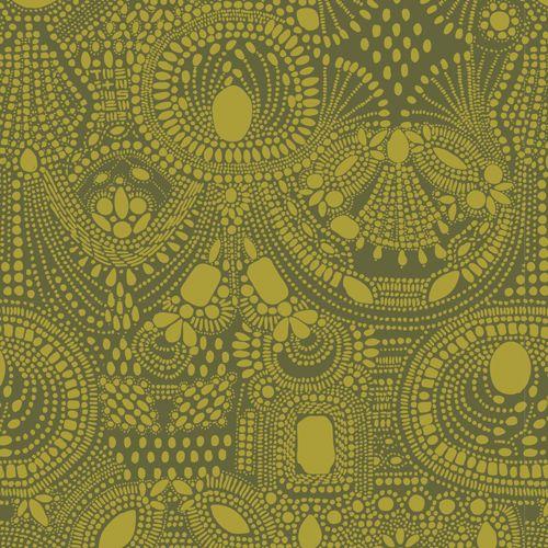 Garden Secrets - Cloud9 Fabrics