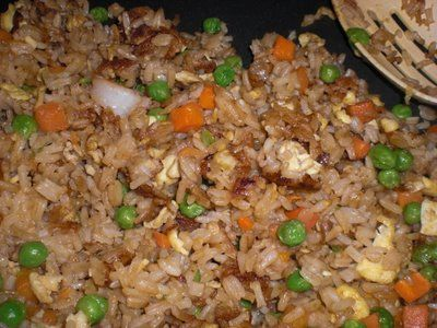52 best restaurant benihanas images on pinterest cooking food benihana japanese fried rice recipe this recipe needs garlic maybe two tsp garlic is always added when i watch the fried rice being made at benihana ccuart Images