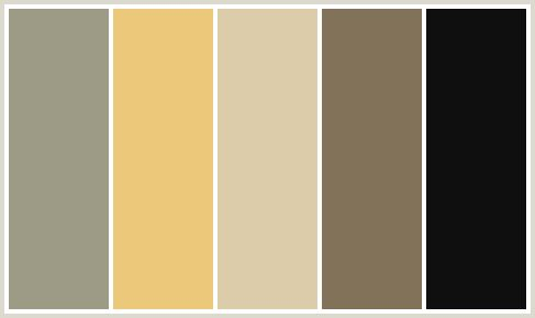 17 best images about color schemes on pinterest green - Grey and brown colour scheme ...