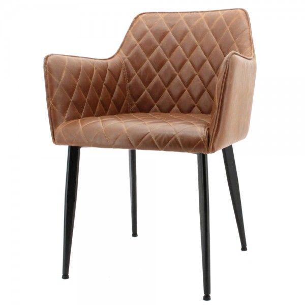 Die besten 25+ Vintage Stühle Ideen auf Pinterest vintage Party - Designer Fernsehsessel Von Beliebtem Kuscheltier Inspiriert