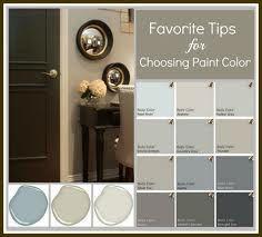 office paint color ideas - Google Search