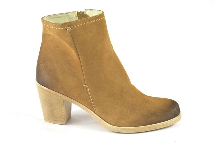Elena Shoes Made In Italy - Spring Summer Collection - Collezione Primavera Estate - Ankle boots - Stivaletto - Leather boots - Stivale in pelle - Fashion - Glamour - SS14 - PE14