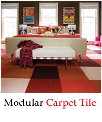 Cheap Carpet Tiles