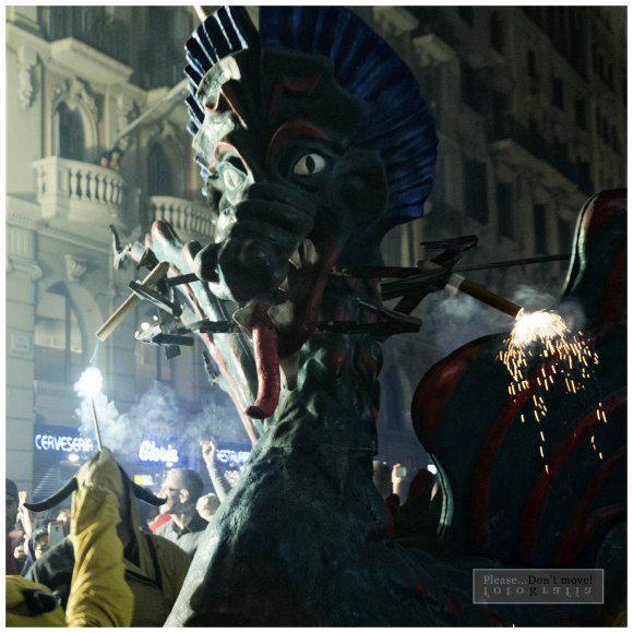 Correfocs-2015-image