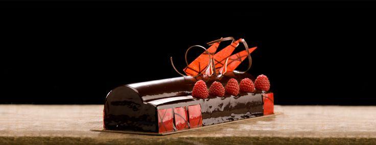 Home - Vancouver Fine Chocolates   Thomas Haas Chocolates & Patisserie