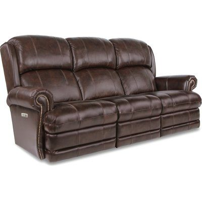 Marlow Reclining Sofa Loveseat And Chair Set Wine Rack Table Best 25+ Ideas On Pinterest | Recliners ...