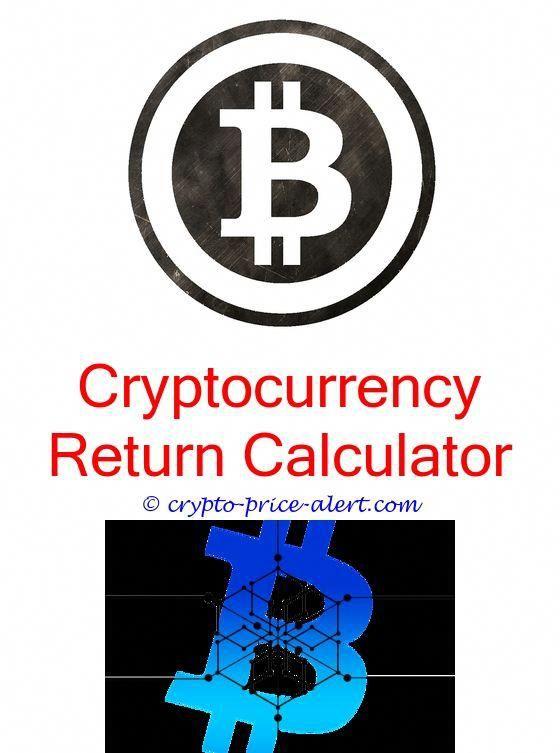 How Can Bitcoin Contain Value Dogecoin Mining Vs Bitcoin