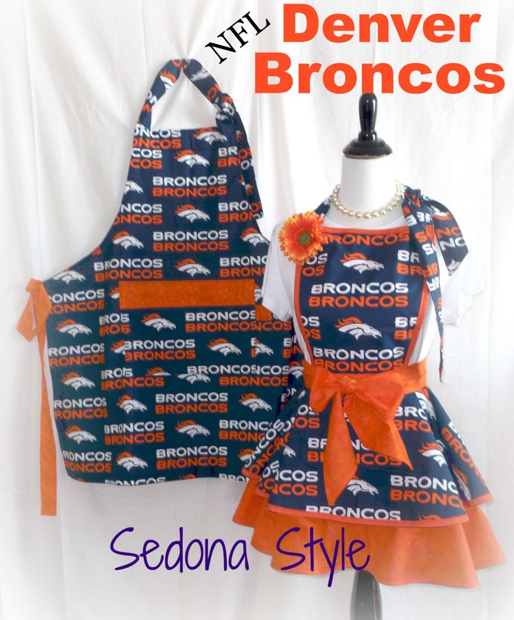 The 23 best images about Denver Broncos Gift Ideas on Pinterest ...