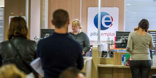 """#factchecking: """"La France indemnise-t-elle mieux les chômeurs que ses voisins ?"""""""