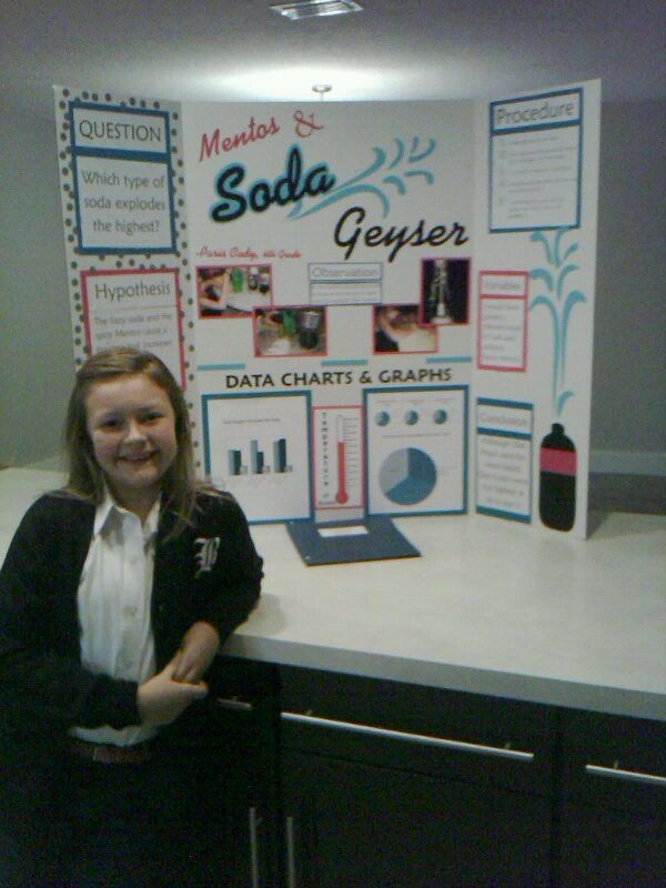 46 best images about science fair projects on pinterest