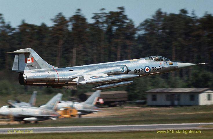 CF-104 More