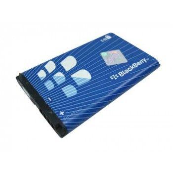 Baterai Blackberry Gemini Original C-S2