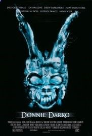 Sealing Your Commitment To a Watch Donnie Darko Poster - The custom of responding with a watch after having received the ring has been practiced since ancient times in countries like Mexico and Spain.