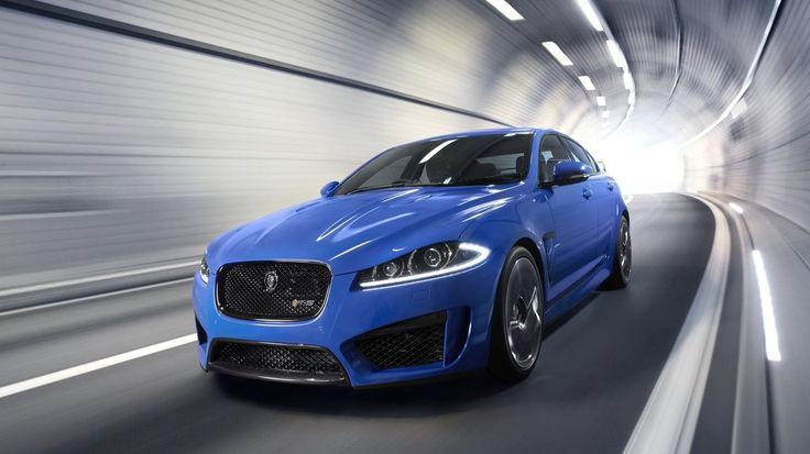 2014 Jaguar Xfr S New Jaguar Jaguar Xf Jaguar Car