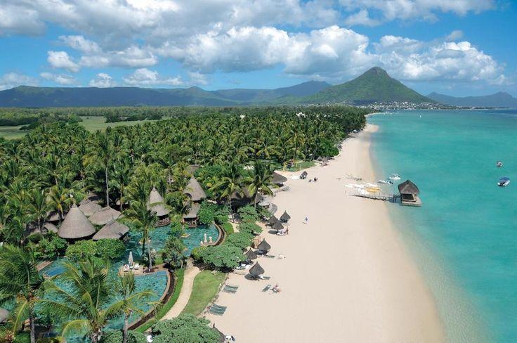 Book La Pirogue Resort & Spa-Mauritius, Flic En Flac on TripAdvisor: See 2,035 traveller reviews, 1,897 candid photos, and great deals for La Pirogue Resort & Spa-Mauritius, ranked #1 of 17 hotels in Flic En Flac and rated 4.5 of 5 at TripAdvisor.