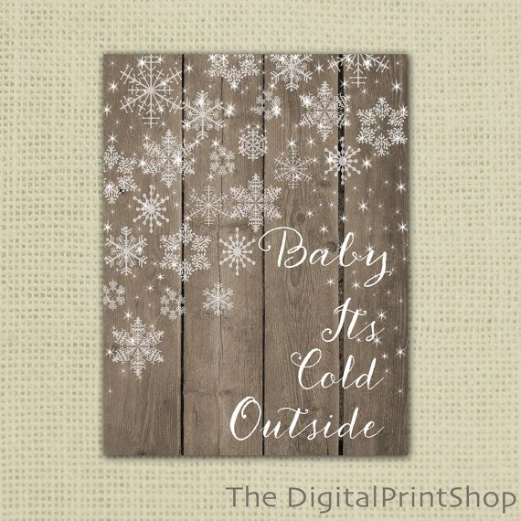 This listing includes one PRINTABLE art print measuring 8x10 inches. Your completed file will be emailed to you as a high resolution JPEG (PDF