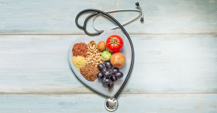 Unlike statins, which lower cholesterol at the expense of your health, the following holistic strategies can help lower your cholesterol levels naturally!