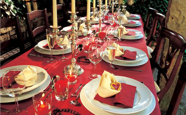 Wedding - Events & Occasions - For your business - Duni