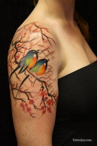 1000 ideas about tree bird tattoo on pinterest bird drawings simple bird drawing and tree. Black Bedroom Furniture Sets. Home Design Ideas