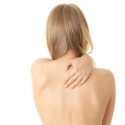 EFFECTIVE TREATMENTS FOR BACK ACNE