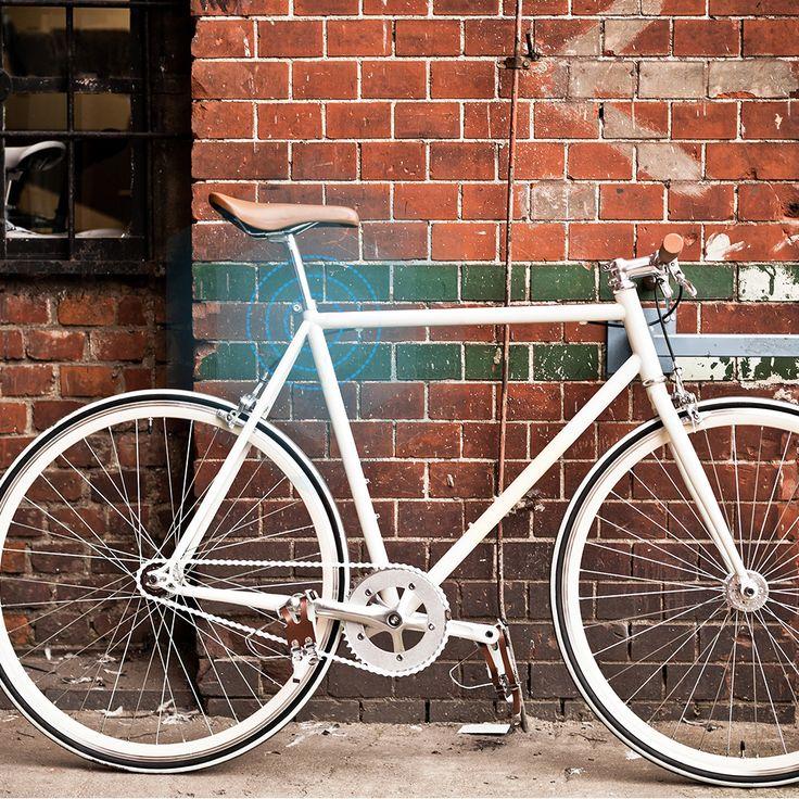ibeacon_bicycle