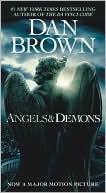 Angels and Demons: Worth Reading, Brown Book, Angel And Demons, Awesome Book, Book Worth, Favorit Book, Great Book, Dan Brown, Danbrown